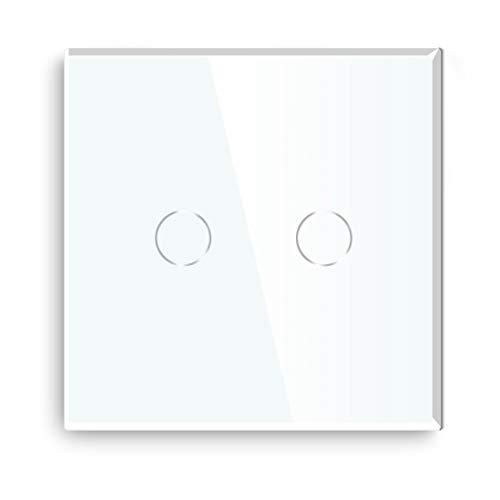 Top 10 Bseed Light Switch Uk  U2013 Switch Plates  U2013 Wacapat